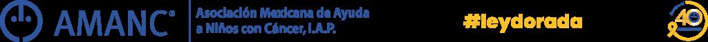 Ley Dorada Logo